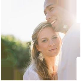 Ausbildung Hochzeitsfotograf | IFWP | Online Kurs Hochzeitsfotografie