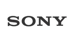 sony_website