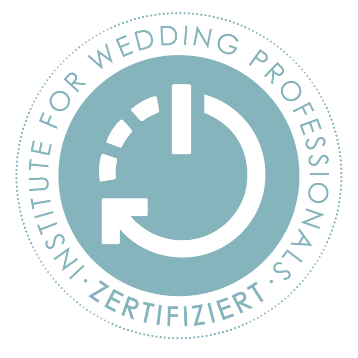 IFWP Zertifikat